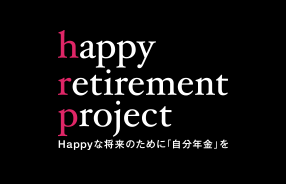 happy retirement project